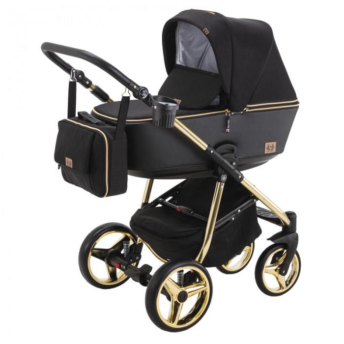 Adamex Reggio Special Edition wózek 2w1