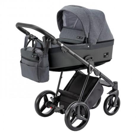 Adamex Verona wózek wielofunkcyjny 2w1