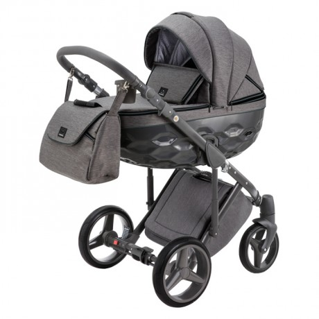 Adamex Chantal wózek 2w1