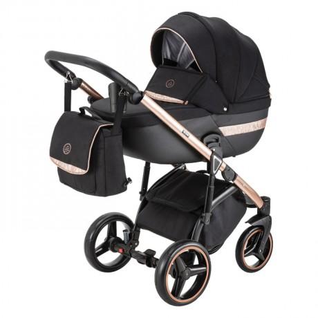 Adamex Cortina Special Edition wózek 2w1