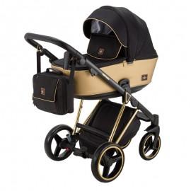 Adamex Cristiano Special Edition wózek 2w1