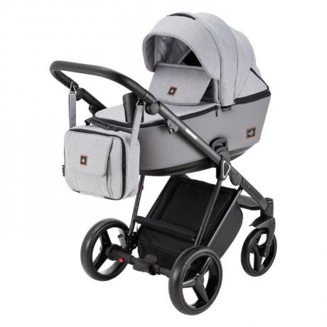 Adamex Cristiano wózek 2w1