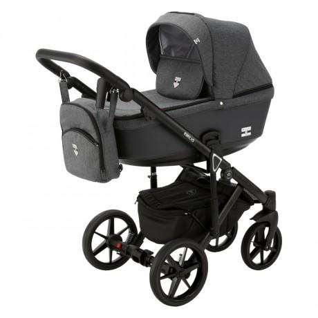 Adamex Emilio wózek 2w1