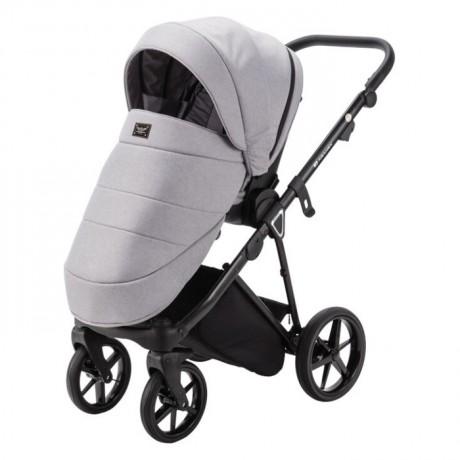 Adamex Gallo wózek 2w1