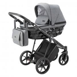 Adamex Paolo wózek 2w1