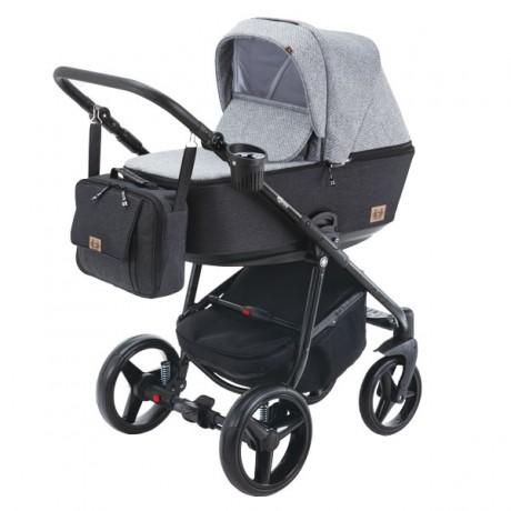 Adamex Reggio wózek 2w1