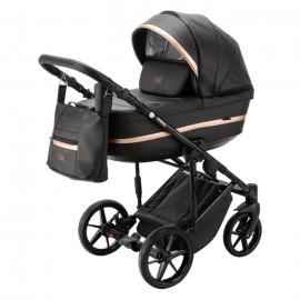Adamex Rimini Eco wózek 2w1
