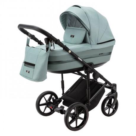 Adamex Rimini Standard wózek 2w1