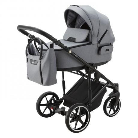Adamex Zico wózek 2w1