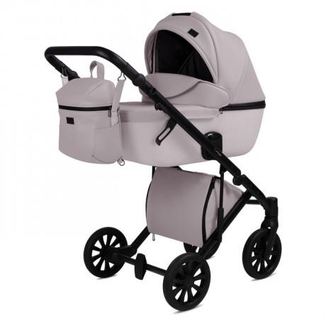 Anex e/type wózek wielofunkcyjny 2w1