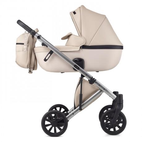 Anex e/type wózek 2w1