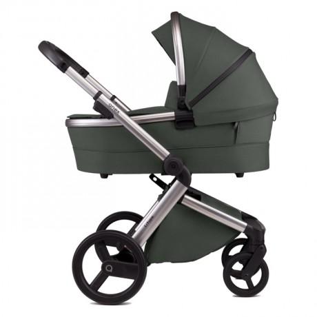 Anex l/type wózek wielofunkcyjny 2w1