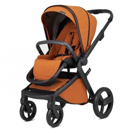 Anex l/type wózek 2w1