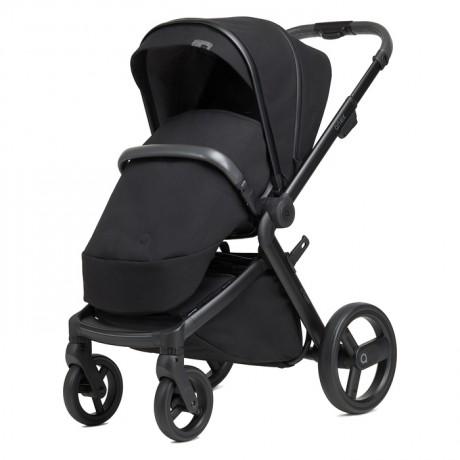 Anex l/type Onyx wózek wielofunkcyjny 2w1