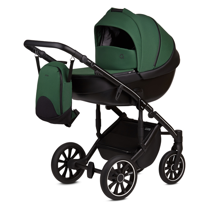 Anex m/type wózek wielofunkcyjny 2w1