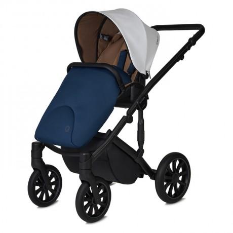 Anex m/type wózek 2w1