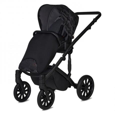 Anex m/type Hide z Maxi-Cosi Tinca - wózek 3w1