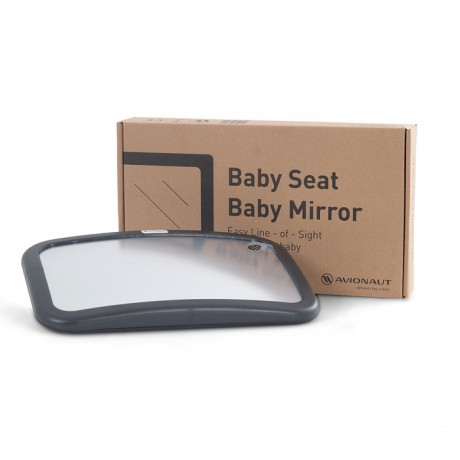 Avionaut Lusterko Baby Mirror