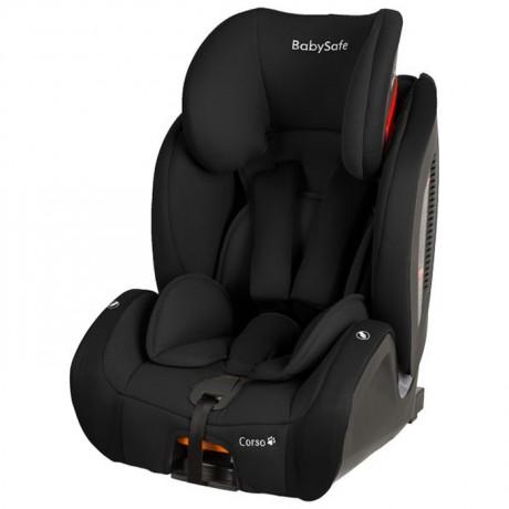 BabySafe Corso 9-36kg
