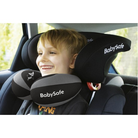 Poduszka podróżna BabySafe
