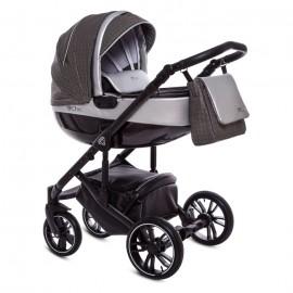 Babyactive Chic wózek 2w1