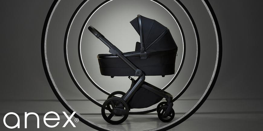 Anex l/type Onyx