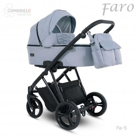 Camarelo Faro