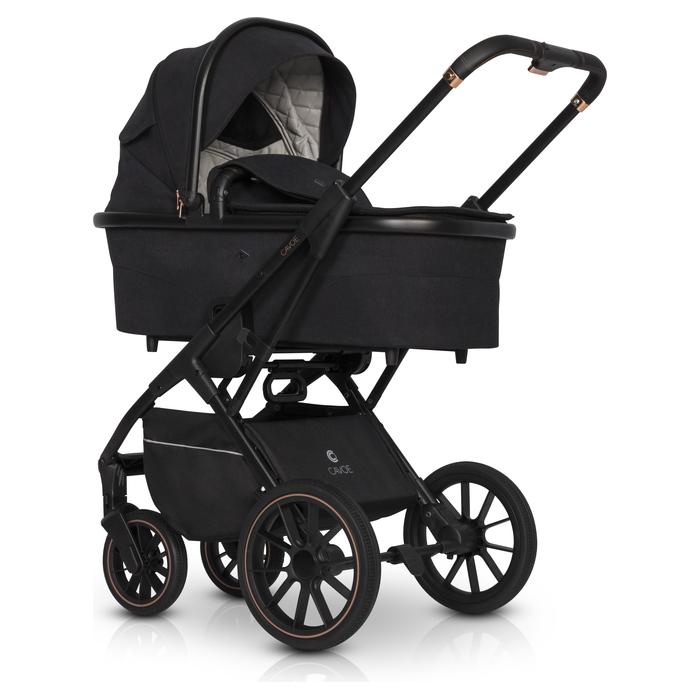 Cavoe Axo wózek wielofunkcyjny 2w1