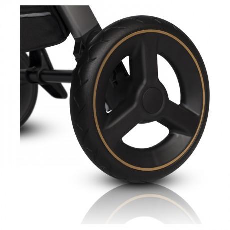 Cavoe Osis wózek spacerowy