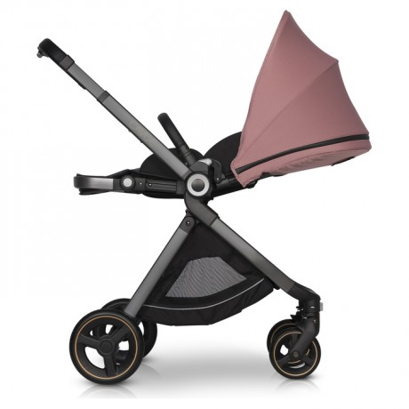 Cavoe Osis wózek wielofunkcyjny 2w1