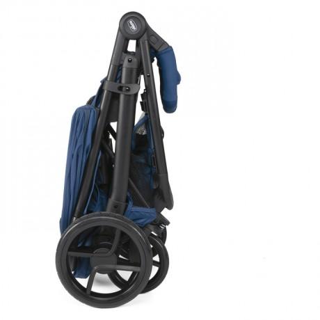 Chicco Multiride wózek spacerowy