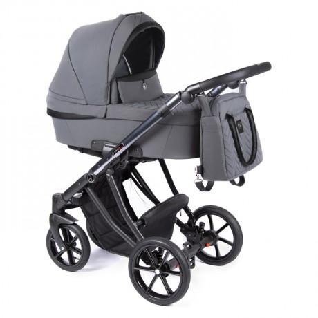 Coletto Dante wózek wielofunkcyjny 2w1