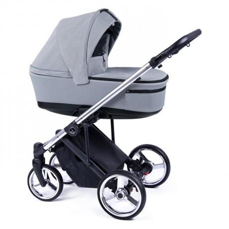 Coletto Fado wózek 2w1
