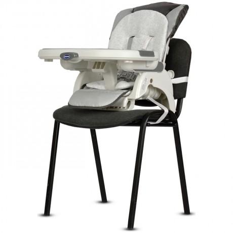 Krzesełko do karmienia Coneco Brazzi