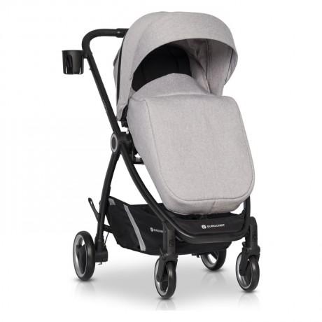 Euro-Cart Crox