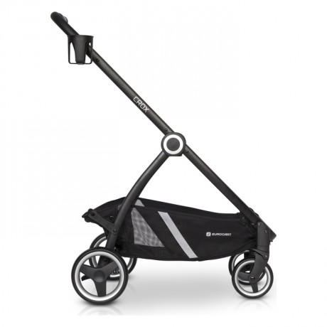 Euro-Cart Crox Travel System