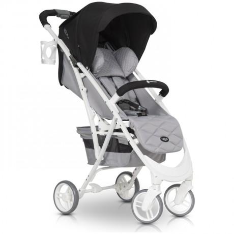Euro-Cart Volt Pro