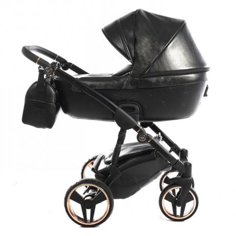 Junama Termo wózek wielofunkcyjny 2w1