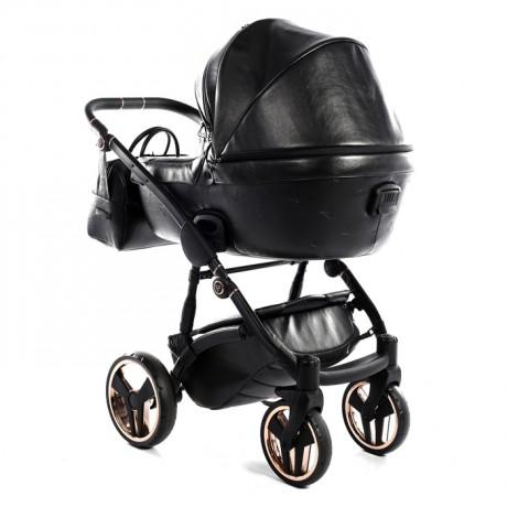 Wózek wielofunkcyjny Junama Termo