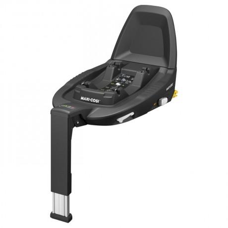 Adamex Reggio Special Edition + Maxi-Cosi Pebble Pro i-Size + FamilyFix 3
