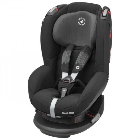 Maxi-Cosi Tobi 9-18kg Frequency Black