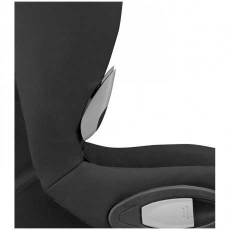 Fotelik Maxi-Cosi Axiss 9-18kg