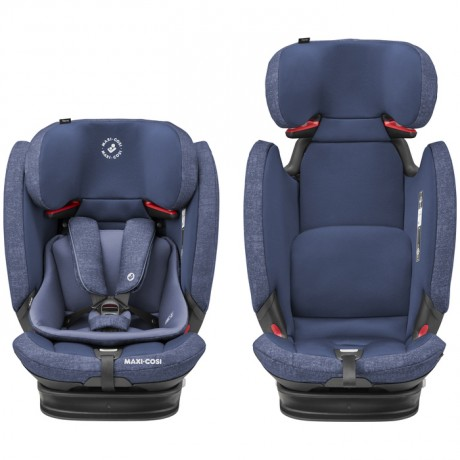 Fotelik Maxi-Cosi Titan Pro 9-36kg