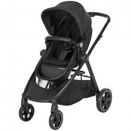 Wózek Maxi-Cosi Zelia