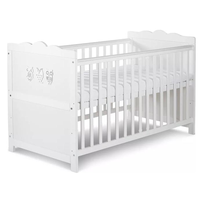 Łóżko 140x70 Marsell