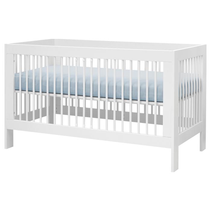 Pinio Basic łóżeczko 140x70