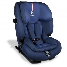 Renolux Olymp Ocean fotelik samochodowy 76-150 cm R129 i-Size