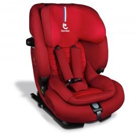Renolux Olymp Passion fotelik samochodowy 76-150 cm R129 i-Size
