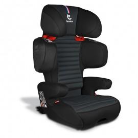 Renolux Renofix Carbon fotelik samochodowy 15-36kg