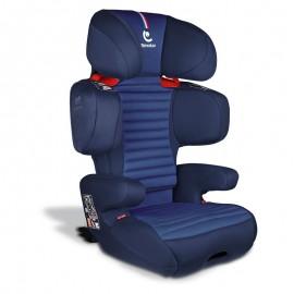 Renolux Renofix Ocean fotelik samochodowy 15-36kg